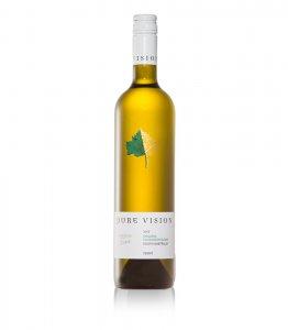 Preservative Free Sauvignon Blanc