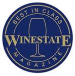 Winestate Award